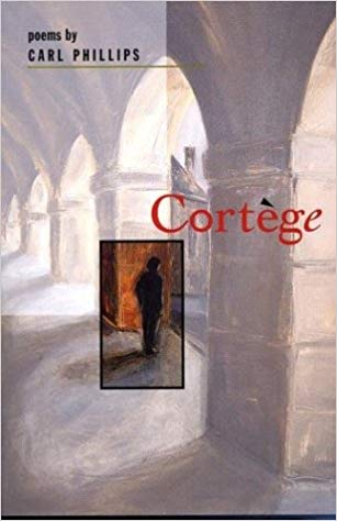 Cortège: Poems