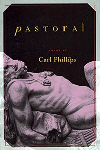 Pastoral: Poems