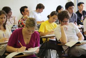 top 10 creative writing colleges us