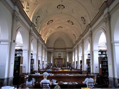University college london ucl department of english ucl was founded in 1826 and is located in the heart of london ucl has a well established study abroad program welcoming students from colleges and sciox Gallery