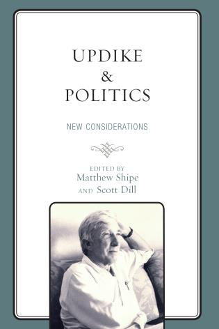 Updike & Politics: New Considerations