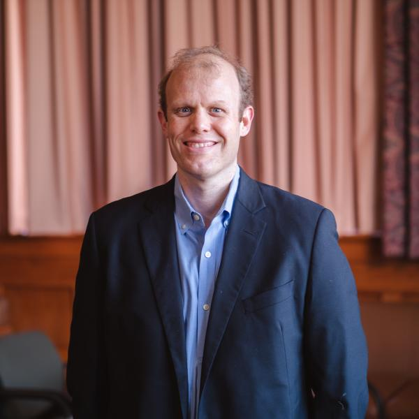 Matthew Shipe