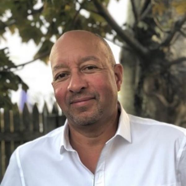 Carl Phillips Wins Jackson Poetry Prize, $75,000 Award