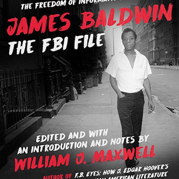 Fast notes on the FOIA film