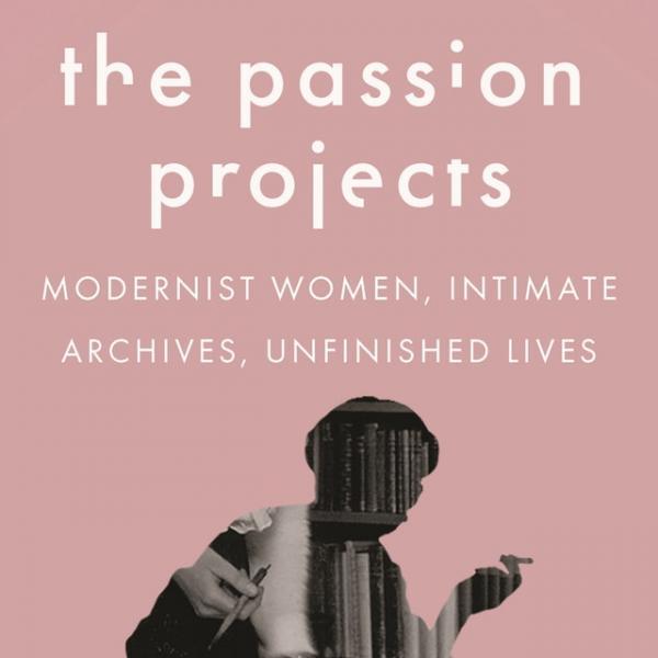 Associate Professor Melanie Micir's book makes shortlist for Modernist Studies Association's First Book Prize