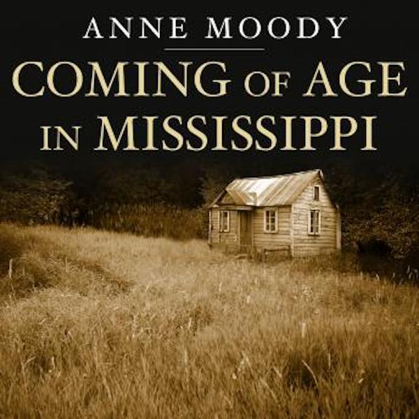 """Bodies of revolt: consuming and serving in Anne Moody's """"Coming of Age in Mississippi"""""""